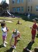 Dětský den Klokánek 3
