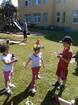 Dětský den Klokánek 4