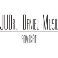 Advokátní kancelář JUDr. Daniel Musil