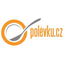 polévku.cz